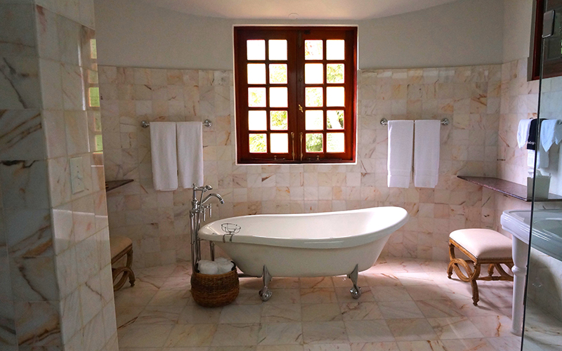 9 Questions To Ask Before You Remodel Your Bathroom